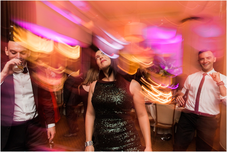 gfox-ballroom-wedding_0083