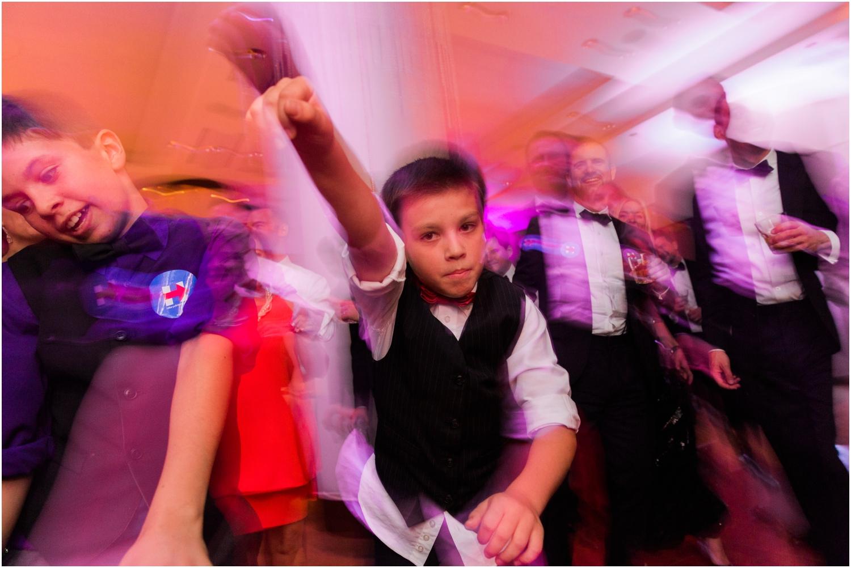gfox-ballroom-wedding_0084