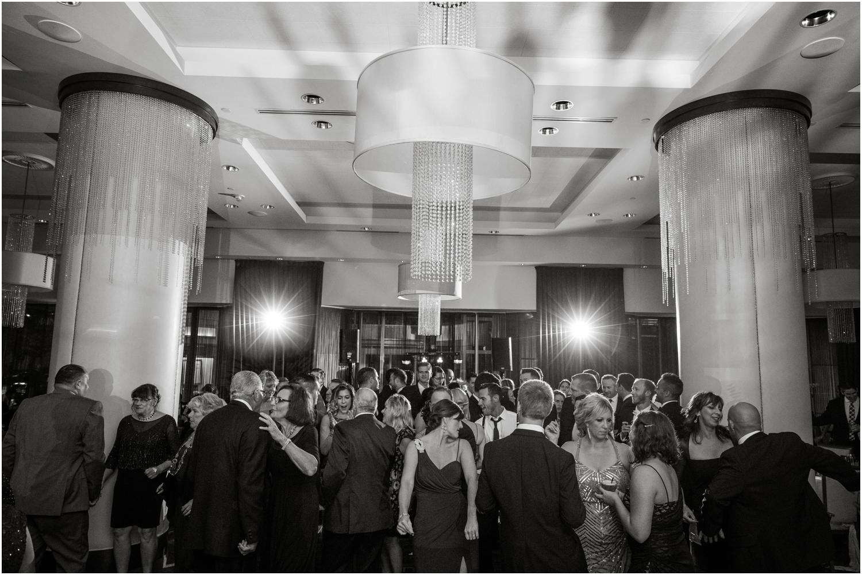 gfox-ballroom-wedding_0085
