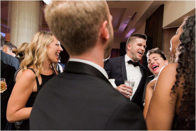 gfox-ballroom-wedding_0086