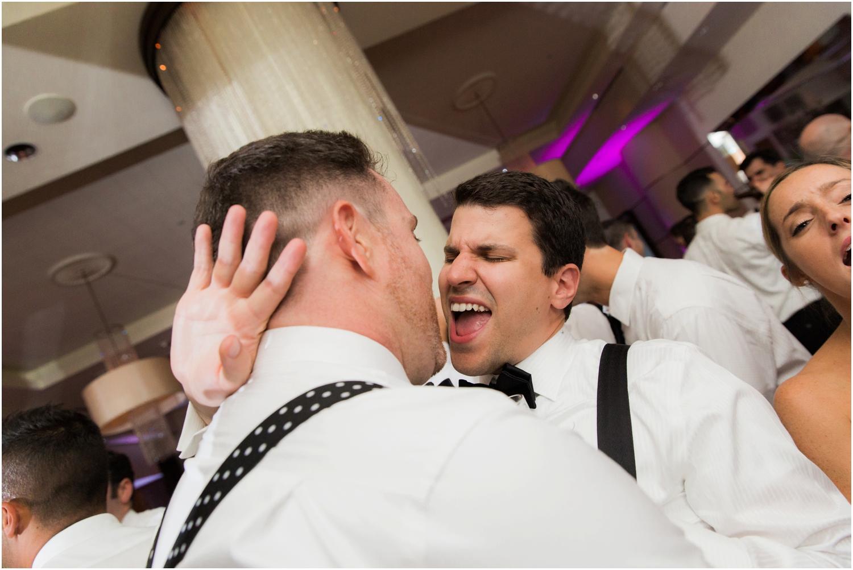 gfox-ballroom-wedding_0088