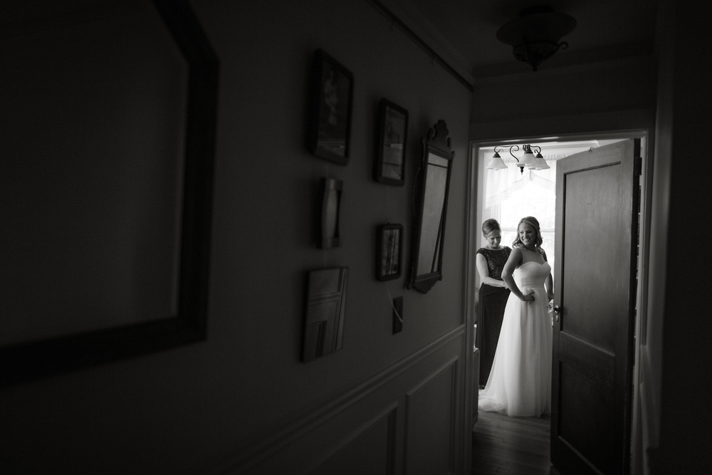 tarrytown-house-estate-wedding_0006.jpg