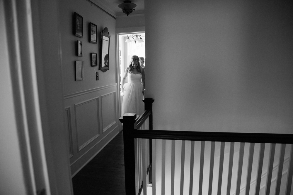 tarrytown-house-estate-wedding_0008.jpg