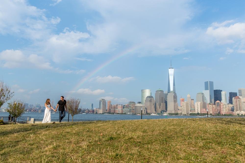 Liberty-State-Park-Engagement-Photos-MK_0000.jpg