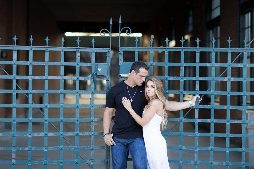 Liberty-State-Park-Engagement-Photos-MK_0005.jpg