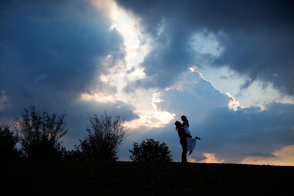 Liberty-State-Park-Engagement-Photos-MK_0011.jpg