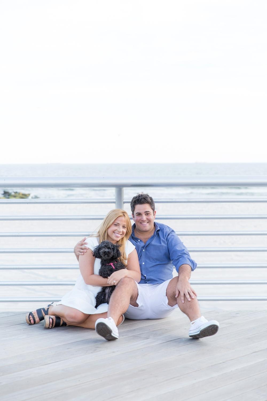 Rockaway-Engagement-Photos_0002.jpg