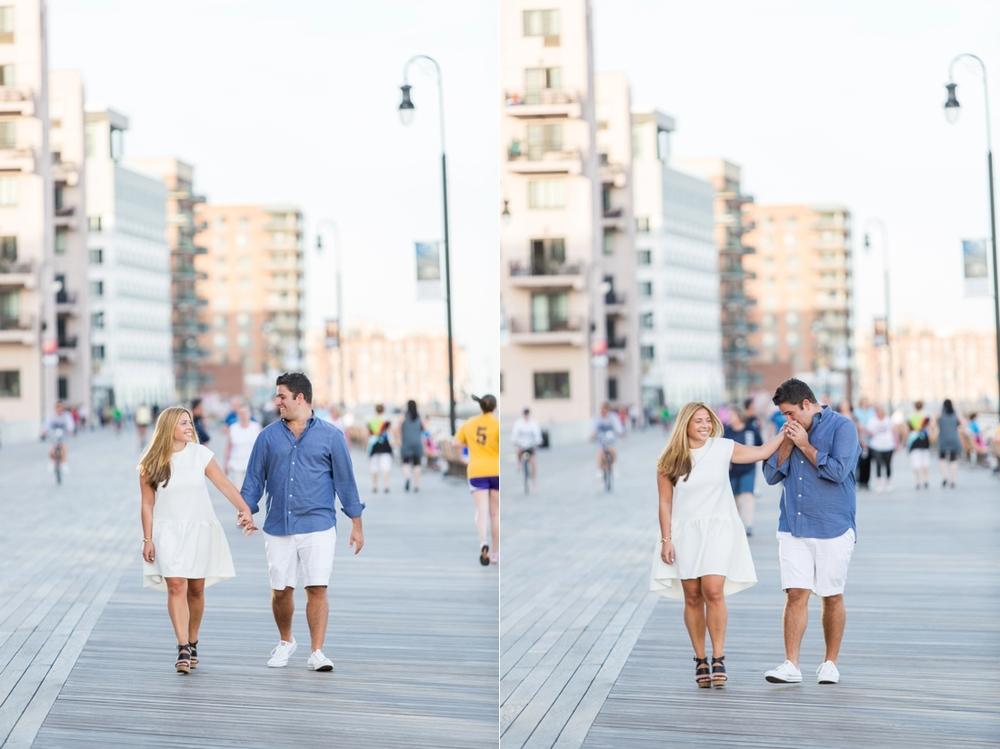 Rockaway-Engagement-Photos_0008.jpg