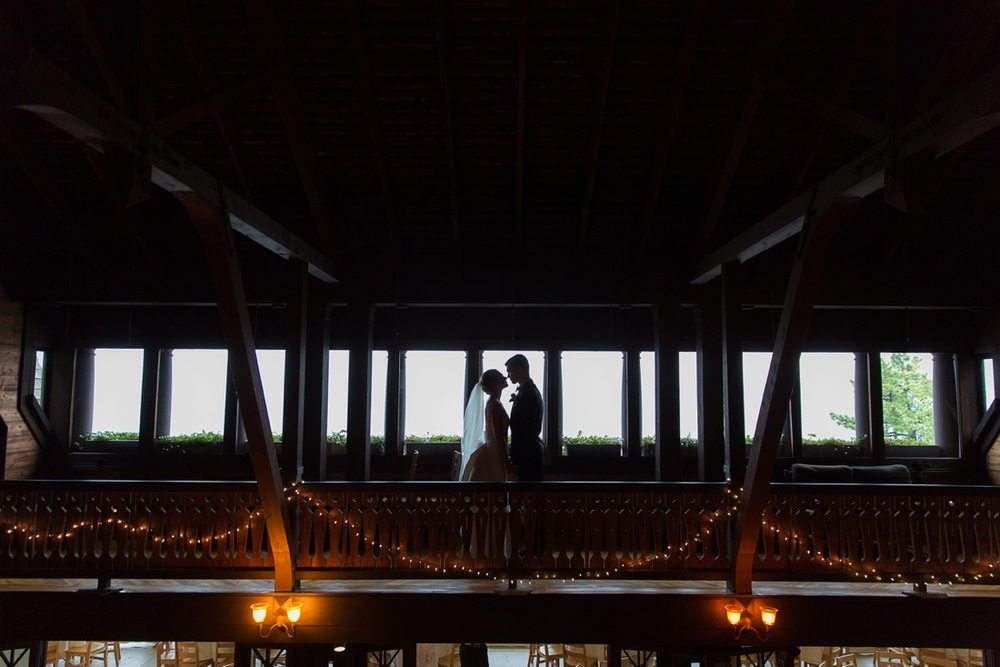 lake-george-club-wedding_0019.jpg