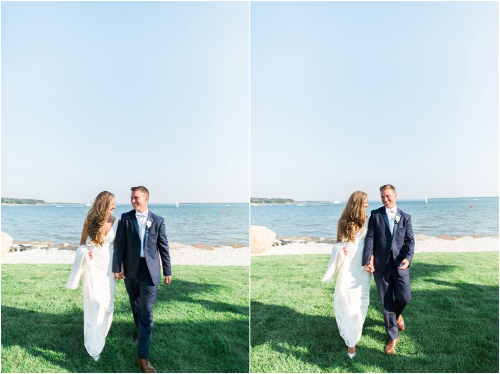 Peconic-Bay-Yacht-Club-Wedding_0054.jpg