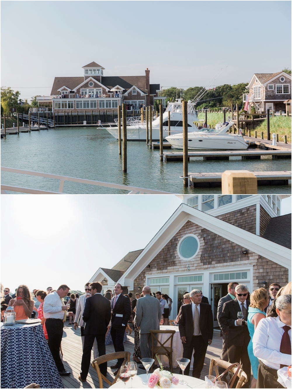Peconic-Bay-Yacht-Club-Wedding_0071.jpg