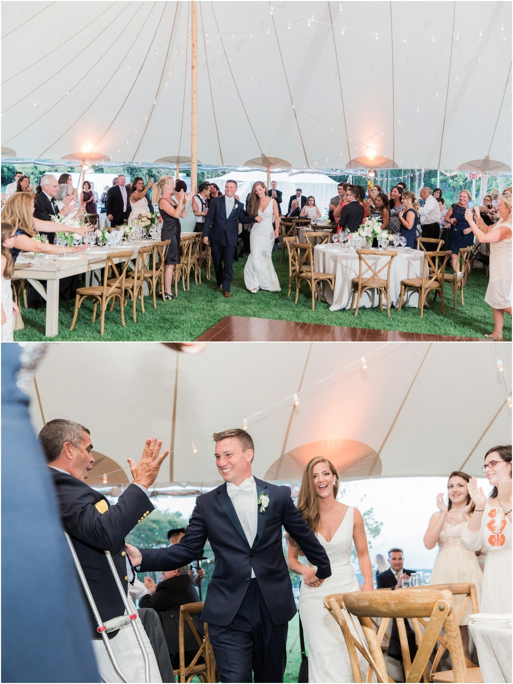 Peconic-Bay-Yacht-Club-Wedding_0080.jpg