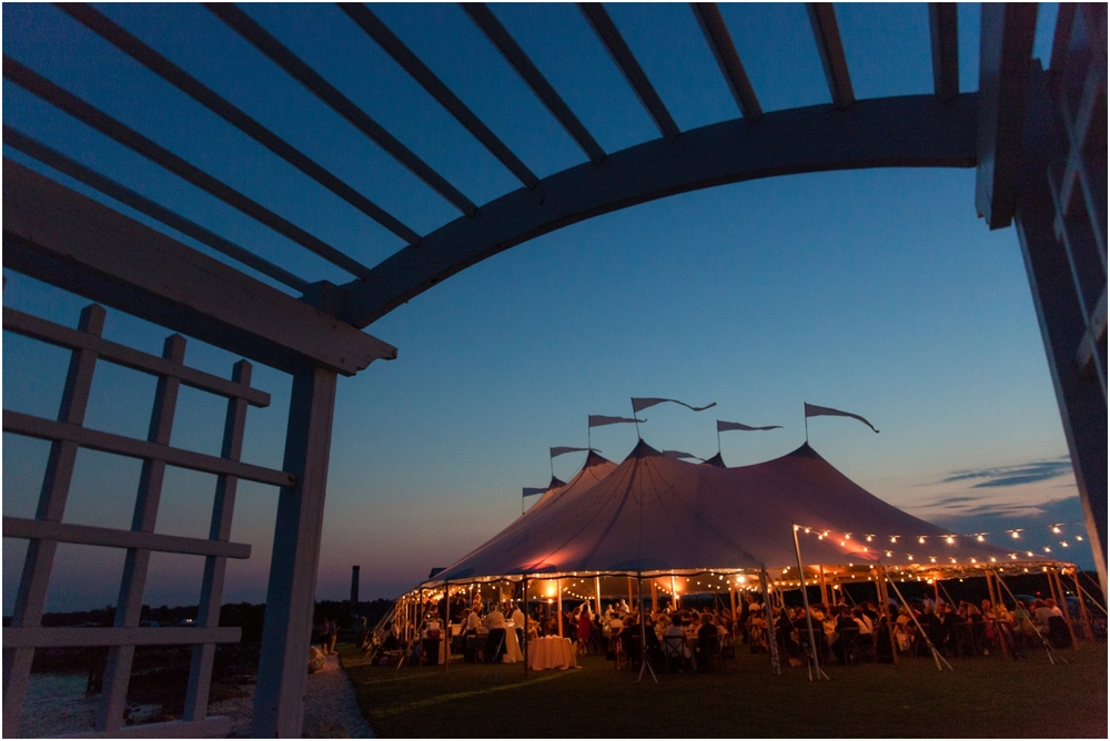 Peconic-Bay-Yacht-Club-Wedding_0087.jpg