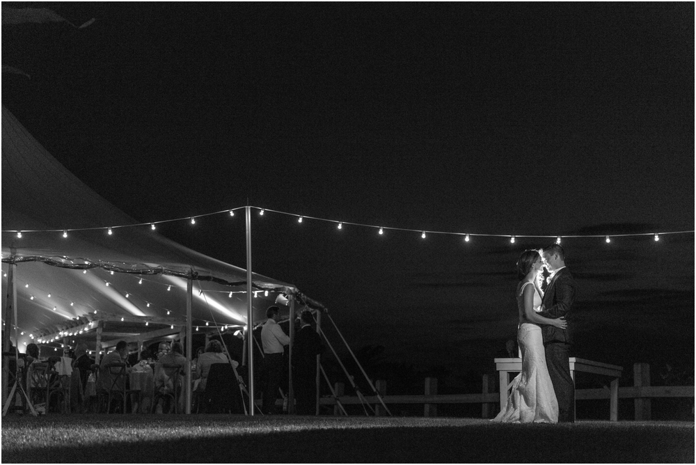 Peconic-Bay-Yacht-Club-Wedding_0088.jpg