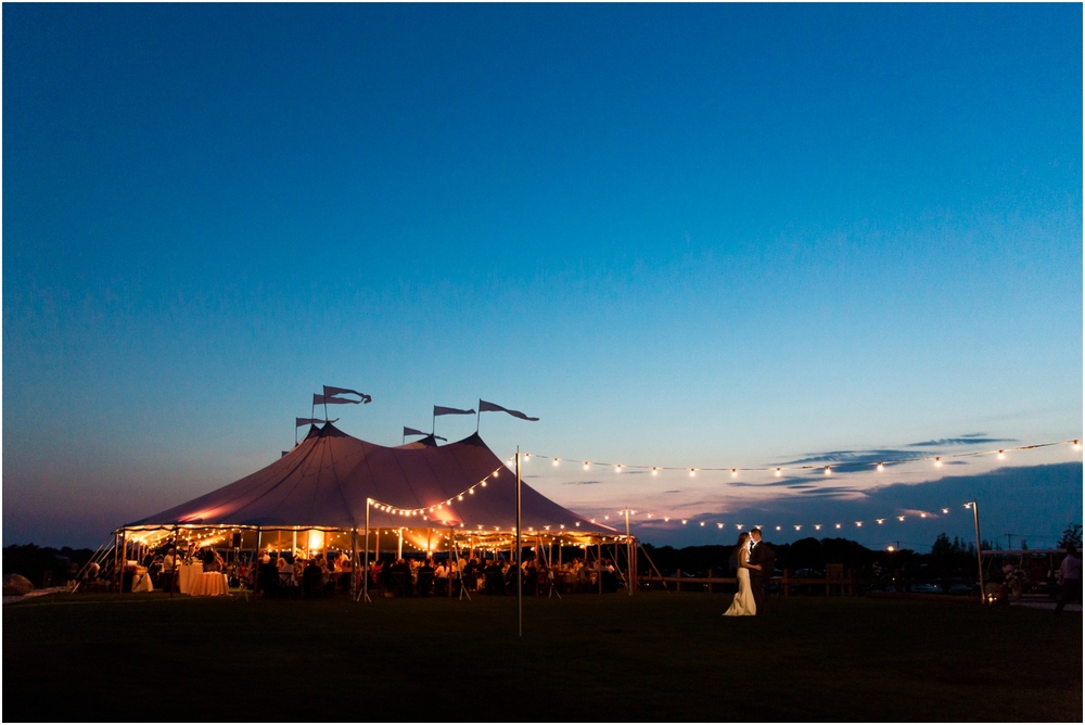 Peconic-Bay-Yacht-Club-Wedding_0104.jpg