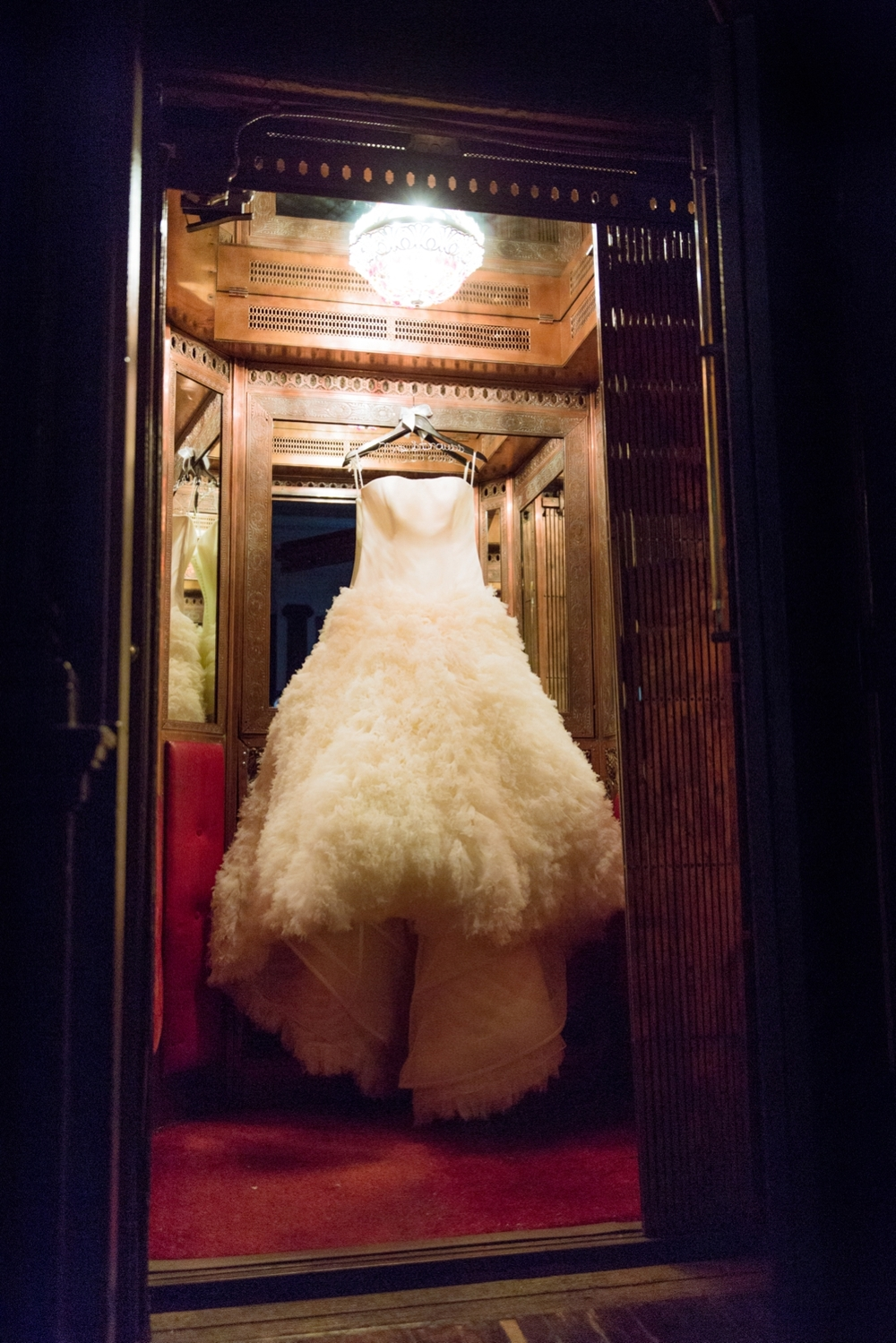 capitale-wedding-photos_0003.jpg