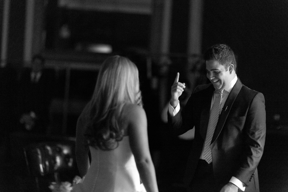 capitale-wedding-photos_0013.jpg