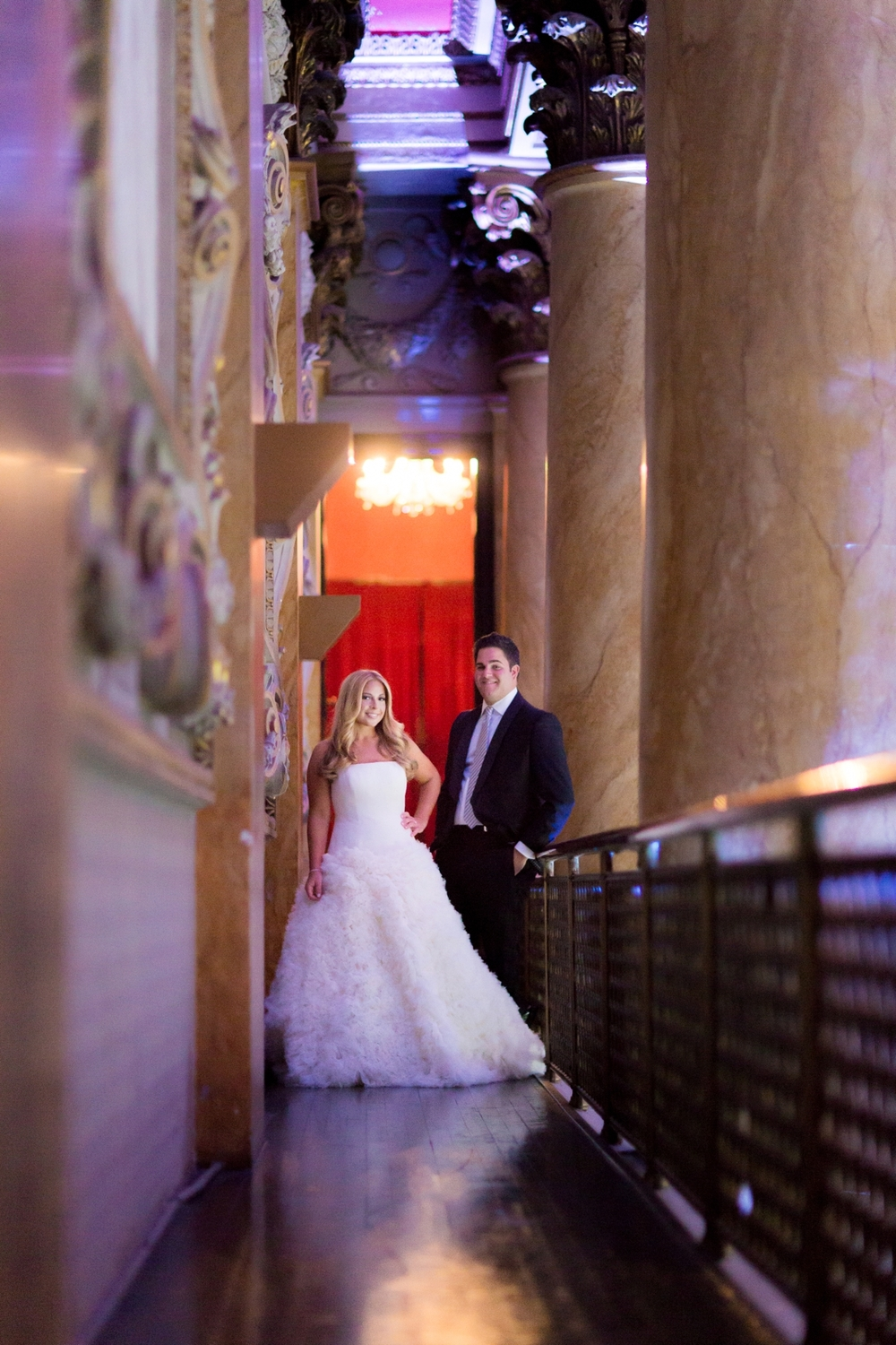 capitale-wedding-photos_0017.jpg
