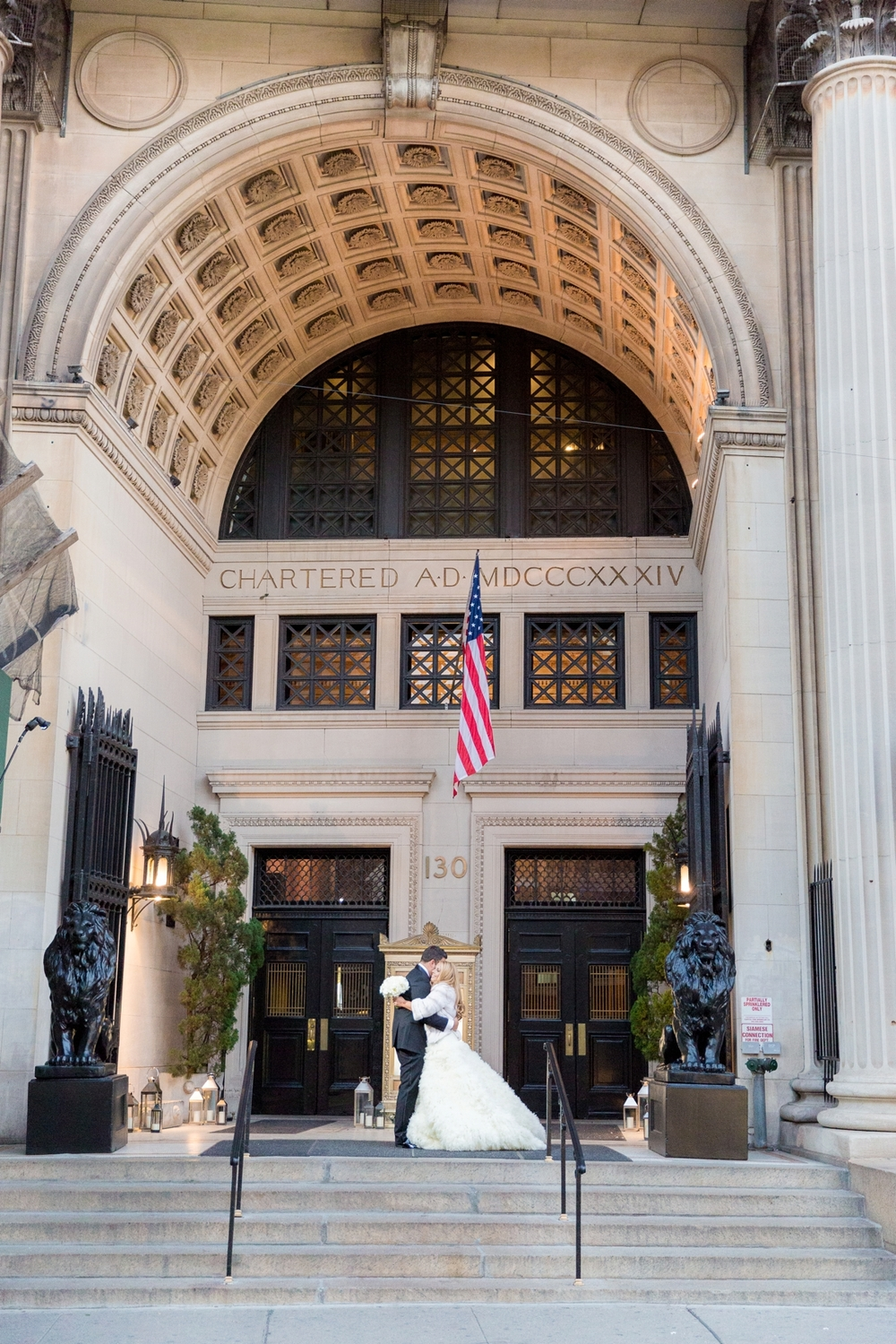 capitale-wedding-photos_0021.jpg