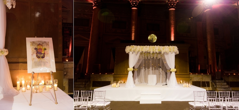 capitale-wedding-photos_0025.jpg