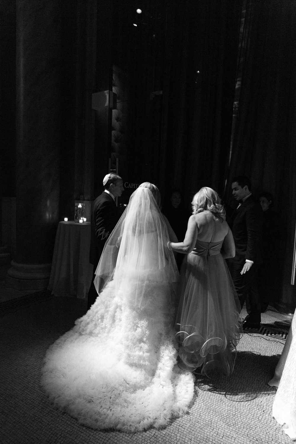 capitale-wedding-photos_0028.jpg