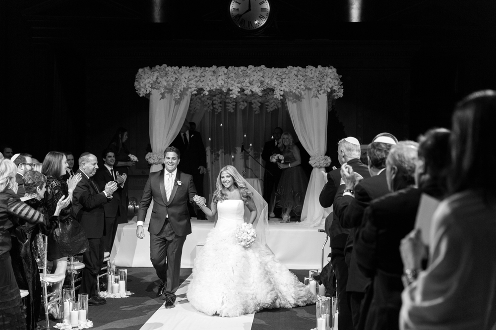 capitale-wedding-photos_0033.jpg