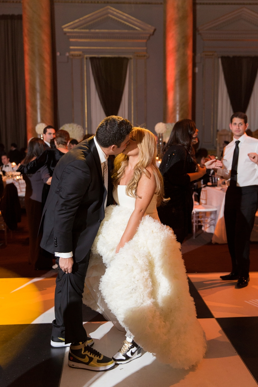 capitale-wedding-photos_0044.jpg