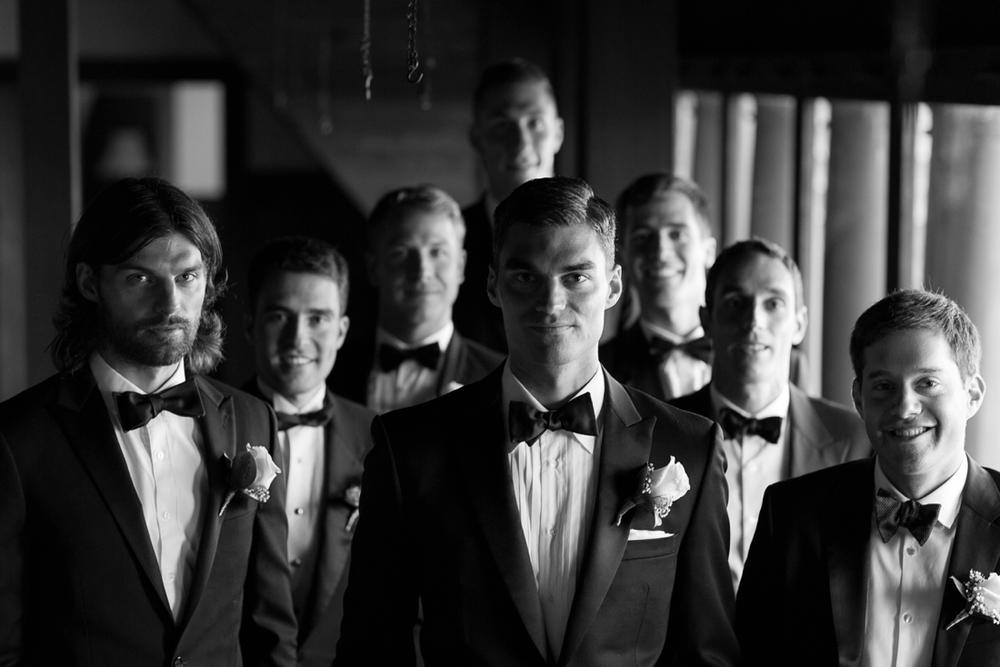 lake-george-club-wedding_0011.jpg