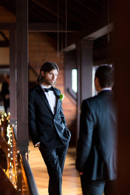 lake-george-club-wedding_0012.jpg