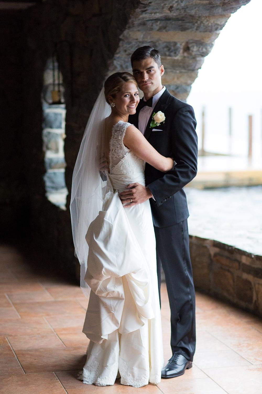 lake-george-club-wedding_0015.jpg