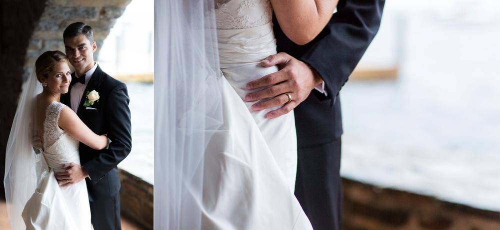 lake-george-club-wedding_0016.jpg