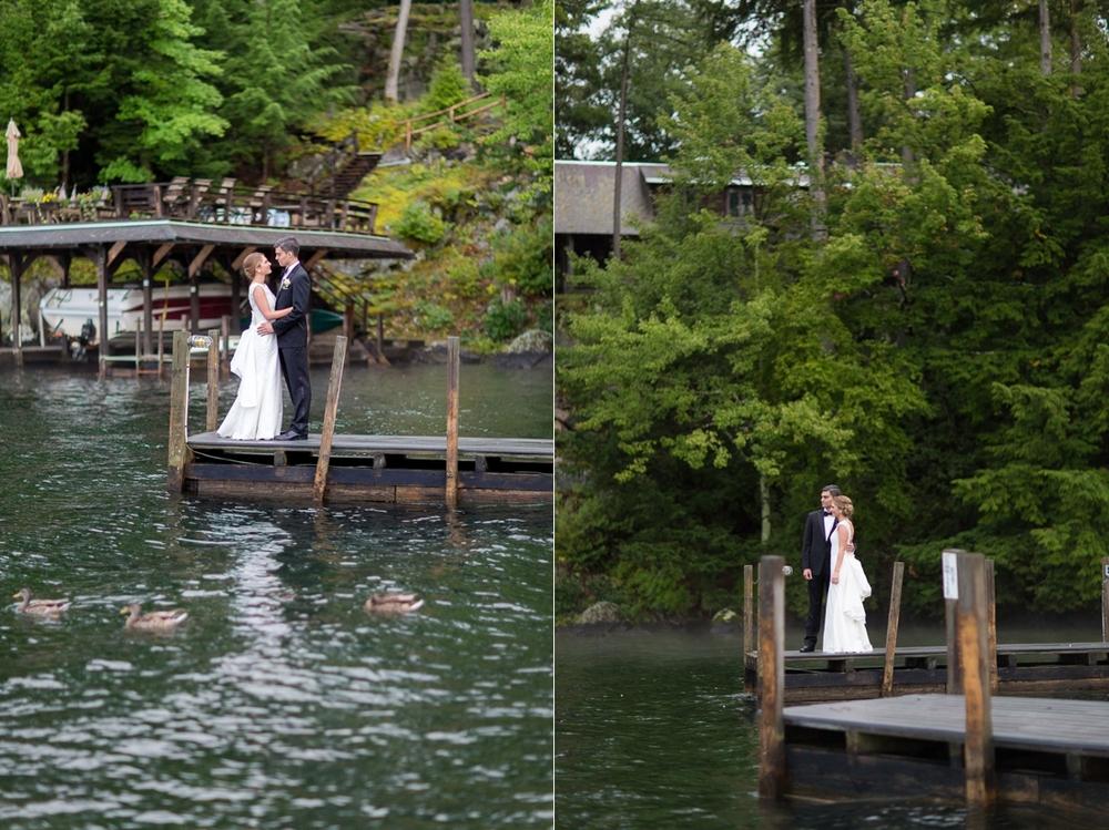 lake-george-club-wedding_0022.jpg