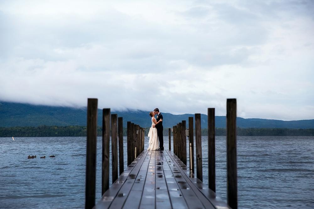 lake-george-club-wedding_0023.jpg