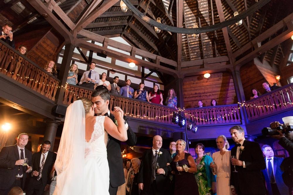 lake-george-club-wedding_0031.jpg