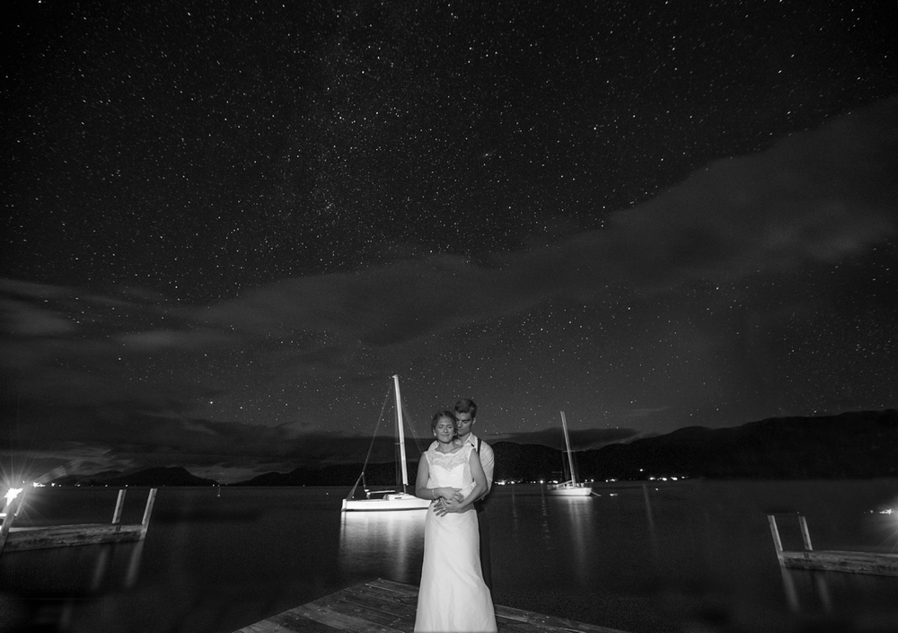 lake-george-club-wedding_0033.jpg
