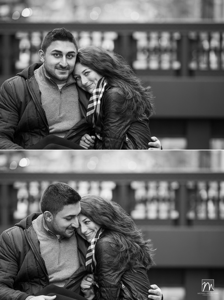 chelsea-engagement-photos_0001.jpg