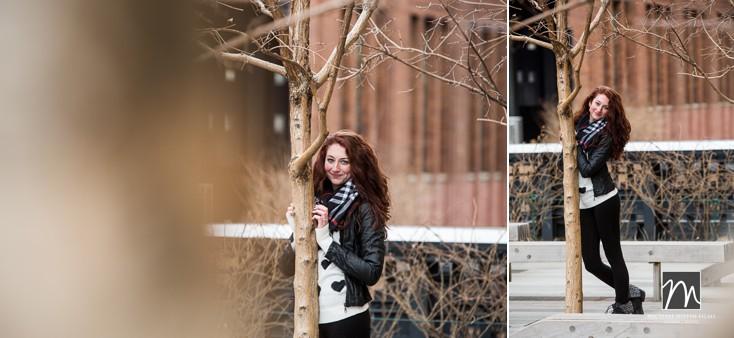 chelsea-engagement-photos_0005.jpg