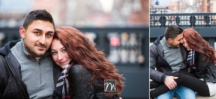 chelsea-engagement-photos_0002.jpg