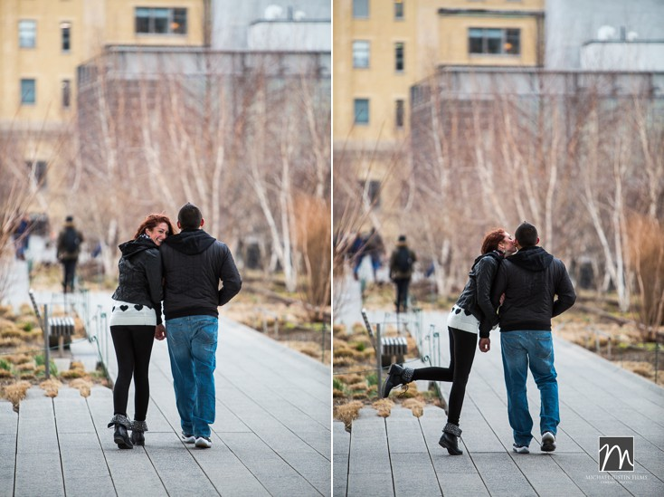 chelsea-engagement-photos_0008.jpg
