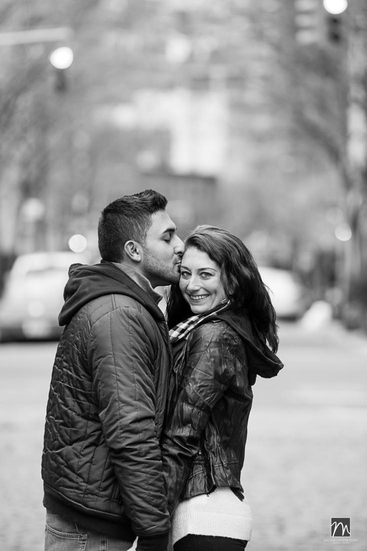 chelsea-engagement-photos_0010.jpg