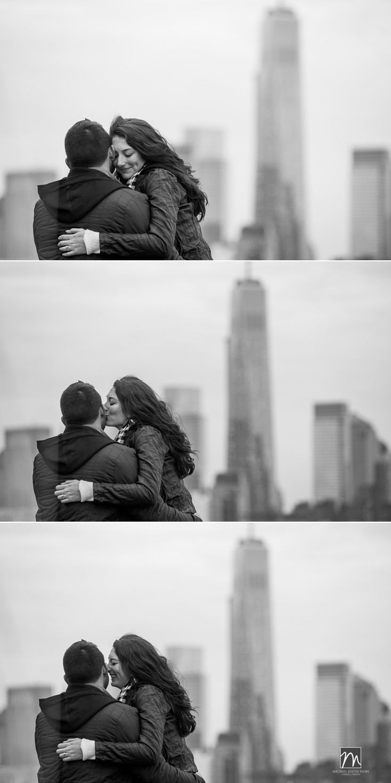 chelsea-engagement-photos_0014.jpg