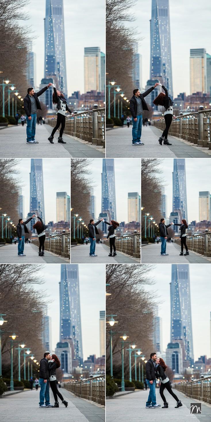 chelsea-engagement-photos_0015.jpg