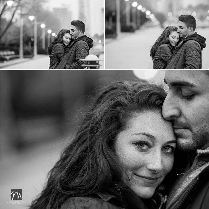 chelsea-engagement-photos_0017.jpg