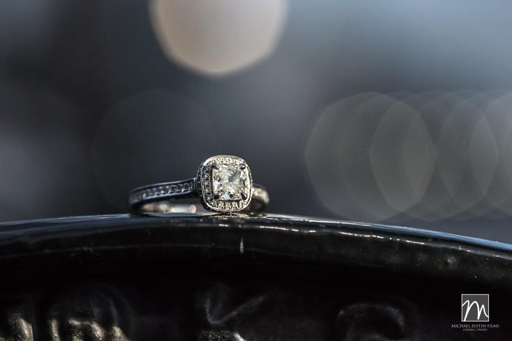 chelsea-engagement-photos_0020.jpg