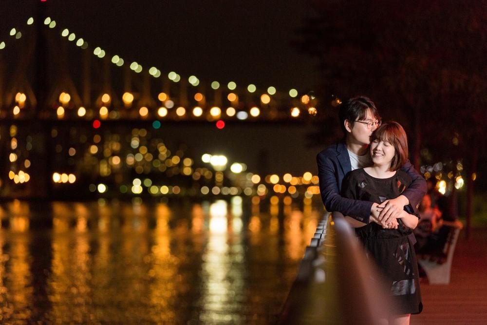 long-island-city-marriage-proposal_0005.jpg