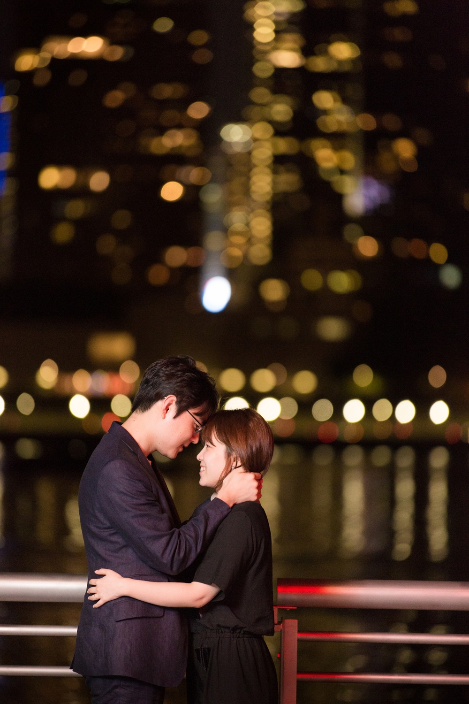long-island-city-marriage-proposal_0004.jpg