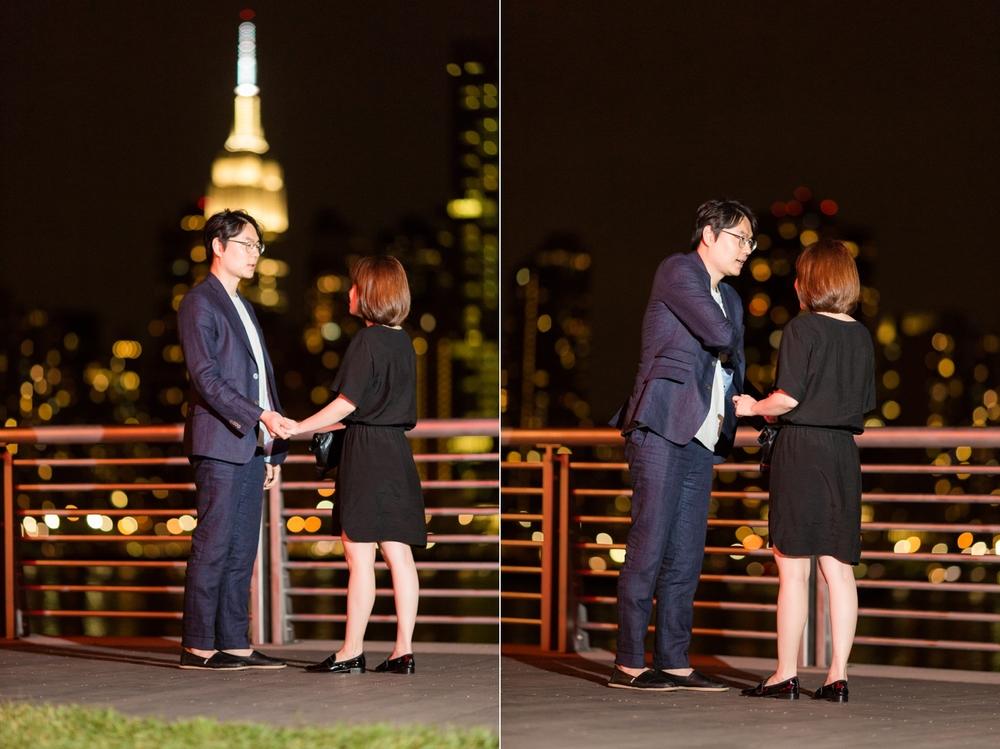 long-island-city-marriage-proposal_0001.jpg