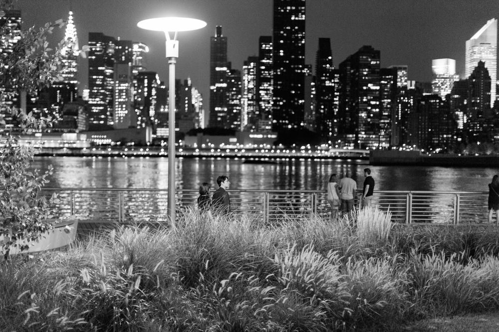 long-island-city-marriage-proposal_0000.jpg