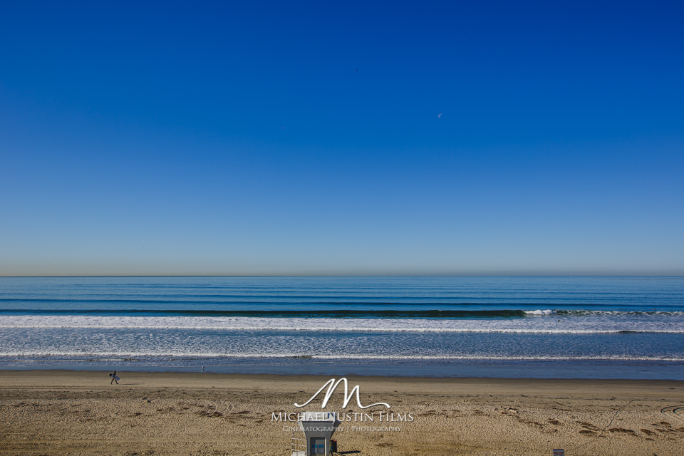 Coast-Highway-1-San-Diego-to-San-Francisco-9.jpg