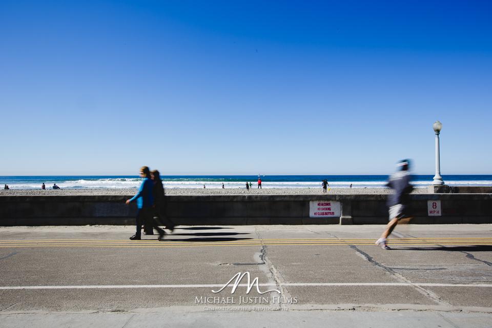 Coast-Highway-1-San-Diego-to-San-Francisco-19.jpg